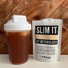 What is your favourite SLIM IT flavour? . Did you know we have 6 different SLIM IT flavours (Watermelon, Passionfruit, Bubblegum, Green Apple, Strawberry and Peach Iced Tea) PLUS our LIMITED EDITION Galaxy Grape . @oliviasianmoore loves her Peach Iced Tea 🍑🍹 Cranberry Powder, Peach Ice Tea, Iced Tea, Natural Flavors, Stress And Anxiety, Bubble Gum, Vegan Friendly, Vegan Gluten Free, Watermelon