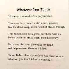Ba ba Bulleh Shah Rumi Poetry, Poetry Quotes, Baba Bulleh Shah Poetry, Quotations, Qoutes, Radha Soami, Beautiful Verses, Meaning Of Life, Sufi