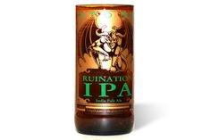 Ruination IPA, Stones | Beer | Pinterest | Ipa and Stones