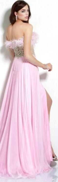 Jovani prom couture 2013 ~