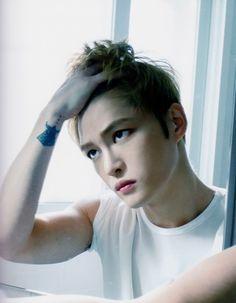 Hero Jaejoong, Vampire Boy, Ugly Faces, Kim Jae Joong, Kim Jung, Ideal Man, Korean Boy Bands, Handsome Actors, Jyj