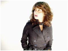 Isabelle Crampes vient de lancer un e-shop/mag De toujours