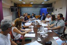 El SEPE subvencionará con 4,6 millones la contratación de 1.285 trabajadores agrarios de 22 municipios