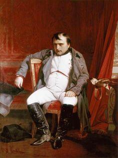Jacques Louis David - Google Search