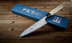 Masakage Shimo - Gyuto 180mm  #chefknife #masakage #japanese #gyuto #cooking #kitchen