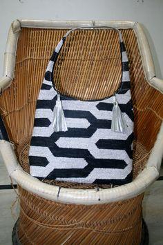 Fashion Women, Girl Kilim Rug Shoulder Bag Handbag Messenger Tote Crossbody-Bag #Unbranded #TotesShoppers