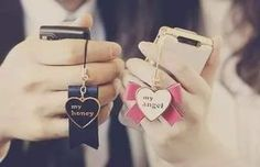 My Honey, My Angel love cute wedding iphone phone mobile gift Love Couple, Couple Shoot, Couple Goals, Couple Tees, Romantic Couples, Wedding Couples, Cute Couples, Girly Pictures, Couple Pictures