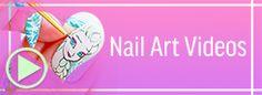 Nail Videos