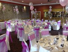 wedding chair covers and sashes  http://save365.info/wedding-chair-covers-and-sashes/