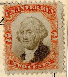 1000 Images About Internal Revenue Stamps On Pinterest