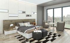 Thiết kế và thi công nội thất chung cư anh Hải Đà Nẵng đẹp