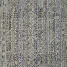 Save on Biodiversity Savanna modular carpet tiles on sale