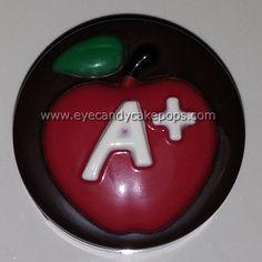 Teacher Appreciation chocolate covered Oreos®