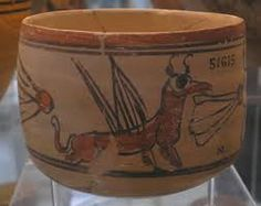 Image result for meroitic pottery