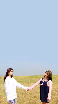 tzuyu, twice, jihyo. 「Todo sobre ti es perfecto」 Jihyo se encontraba v. Tt Twice, Twice Once, Extended Play, South Korean Girls, Korean Girl Groups, Ulzzang, Twice Tzuyu, Park Ji Soo, Jihyo Twice
