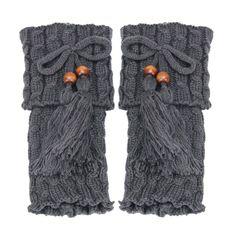 Tricoté jambières Pour Adultes Chaussettes jambières pour femmes guêtres femmes compression chaussettes polainas para que mulheres grand bébé(China (Mainland))