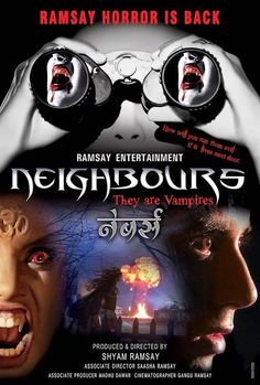 Neighbours: They Are Vampires (2014) WebRip Full Hindi Movie Free Download  http://alldownloads4u.com/neighbours-they-are-vampires-2014-full-hindi-movie-free-download/