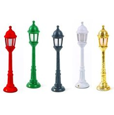 What Is Fashion, Street Lamp, Lamp Design, Dream Vacations, Dreaming Of You, Light Bulb, Cool Designs, Traditional, Dining