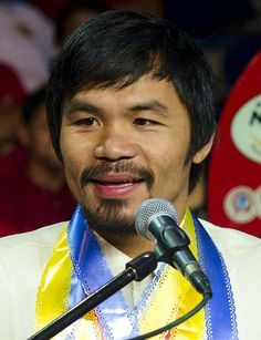 Pacquiao Vs. Mayweather: 'We've reached an agreement' Read more at http://dailytwocents.com/pacquiao-vs-mayweather-weve-reached-an-agreement/#t4ORO27C2ZDurqhV.99