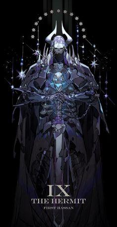 Fate/Meme Order added a new photo. Otaku Anime, Manga Anime, Anime Art, Character Concept, Character Art, Concept Art, Fate Stay Night Series, Film Anime, Fate Servants