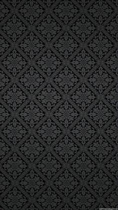 Black phone wallpaper, iphone 6 plus wallpaper, i wallpaper, phone backgr. White Flower Wallpaper, Black And White Wallpaper Iphone, Iphone 6 Plus Wallpaper, White Iphone, Tree Wallpaper, Iphone Backgrounds, Wallpaper Wallpapers, Cellphone Wallpaper, Iphone 7