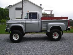 1959 Dodge Power Wagon ★。☆。JpM ENTERTAINMENT ☆。★。