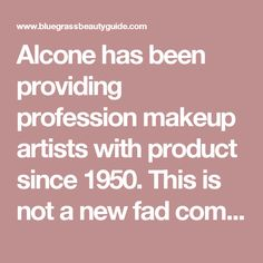 Alcone has been providing profession makeup artists with product since 1950. This is not a new fad company that will likely lose its luster or quality products. Whether you are looking to have fun and make a few bucks while keeping your cosmetic bag filled or want to grow a team and create an amazing career for yourself Limelight by Alcone has a place for you. Limelight's makeup line is cruelty free. Our skin care line is 100% natural with no harmful chemicals, cruelty free and Leaping Bunny…