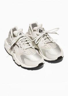 & Other Stories | Nike Huarache Run Prm
