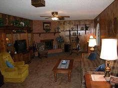Retro Homestyles On Pinterest Kit Homes Home Builder