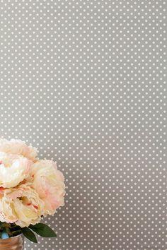 Removable Wallpaper Ideas 14