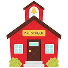 Looking for a PBL School? Here's Some Guidance | Blog | Project Based Learning | BIE