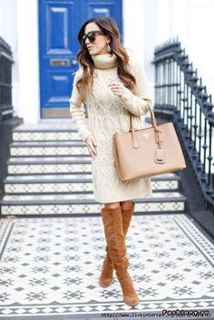Платье с воротником. Обсуждение на LiveInternet - Российский Сервис Онлайн-Дневников
