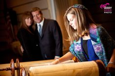 welcome to izzieville! {michigan bat mitzvah photography} | Abby ...