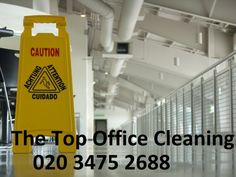 We provide cleaning services for various places. For a commercial cleaning service in London that you can trust, Top Commercial Cleaning London is your smart choice. Call 020 3322 6048 and get your free quote. Office Cleaning Services, Commercial Cleaning Services, Cleaning Companies, Warehouse Office, Work Productivity, Wet Floor, Professional Cleaning, Professional Image, Slip And Fall