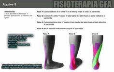 https://www.facebook.com/FisioterapiaGFA/ Estamos para servirte 5591053322 F.T Flores https://g.co/kgs/U5Dw8f
