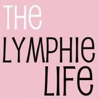 Lymphedema Blog - The affects of alcohol on lymphedema