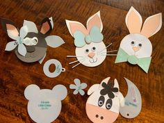 Kiwi Lane Designs, Little Critter, Daddy, Images, How To Make, Scrapbooking Ideas, Layouts, Vintage, Amor