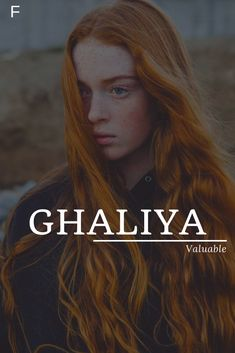 Best Character Names, Fantasy Character Names, Fantasy Names, Pretty Names, Cute Baby Names, Boy Names, Female Viking Names, Female Names, Girl Names With Meaning