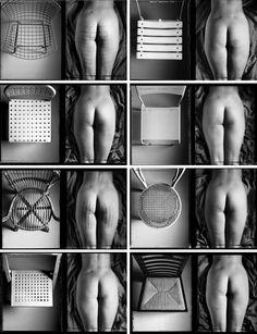 Photographie | Contact - Cette série a été réalisée par le photographe italien Gabriele Basilico en 1984. De quoi faire réfléchir sur l'empreinte que l'on laisse sur le monde...