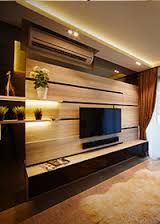 Determine how your home or business could be decorate by talking to the team at providing Home Renovation design and Landed House Rebuild to Singapore. Interior Designers Sydney, Interior Design Singapore, New Interior Design, Interior Design Companies, Best Interior, Home Renovation, Cool Designs, Fiji, House