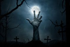 Scary Halloween music produced by Dark Music World hours). This mix features scary music, creepy music, dark music and instrumental horror music that can . Scary Halloween Music, Scary Halloween Images, Halloween Horror, Halloween Depot, Happy Halloween, Halloween Party, Scary Images, Samhain Halloween, Halloween Zombie