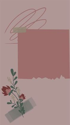 𝐕𝐢𝐧𝐭𝐚𝐠𝐞 𝐰𝐚𝐥𝐥𝐩𝐚𝐩𝐞𝐫 💐 | Paper Background Design, Collage