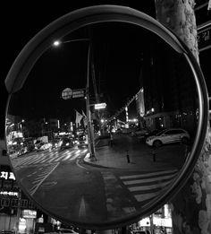 #스냅 #스냅사진 #스냅촬영 #160511 #후지 #후지필름 #후지x70 #snap #snapshot #fuji #fujifilm #fujix70 #kimjinhun #김진훈 #흑백 #흑백사진 #blackandwhite #bnw