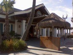 Duke's Huntington Beach - 317 Pacific Coast Hwy, Huntington Beach