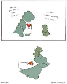 cute-animal-comics-liz-climo-2-2