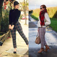 squ_trousers (4)