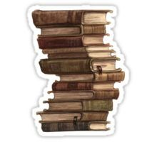The Spiderwick Chronicles are one of my favorite books I Love Books, Good Books, Books To Read, My Books, Spiderwick, World Of Books, I Love Reading, Reading Books, Reading Art