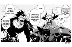Gramps finds a Death Note Death Note, Type Moon Anime, Fate Stay Night Series, Fanart, Fate Servants, Fate Anime Series, Cartoon Crossovers, Anime One, Manga Anime