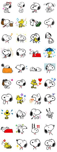 Snoopy Belle and Woodstock Charlie Browns Family Peanuts Snoopy Belle and Woodstock Charlie Browns Family Snoopy Belle and Woodstock Charlie Browns Family Snoopy Belle and Woodstock Charlie Browns Family Snoopy Belle and Woodstock Charlie Browns Family Snoopy Love, Snoopy Et Woodstock, Woodstock Charlie Brown, Charlie Brown And Snoopy, Happy Snoopy, Peanuts Snoopy, Stone Drawing, Snoopy Wallpaper, Peanuts Characters