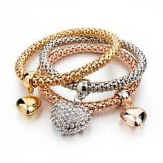 http://gemdivine.com/2016-3pcs-gold-filled-charm-bracelets-for-women-pulseiras-luxury-love-bracelet-fashion-multilayer-bracelet-sbr150183/